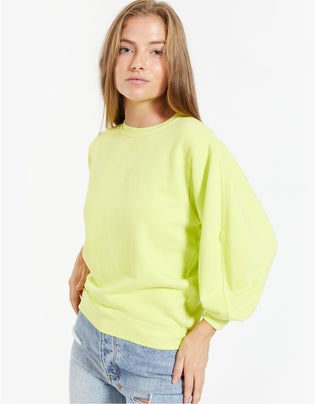 Thora Sweatshirt