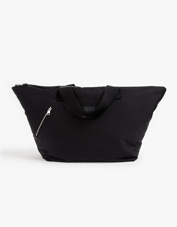 Sly E/W Tote - Squid Ink Blue
