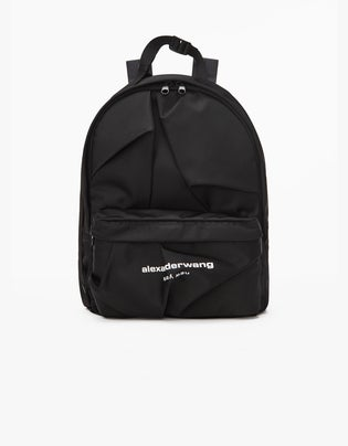 Wangsport Backpack