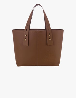 Les Second Handbag Medium