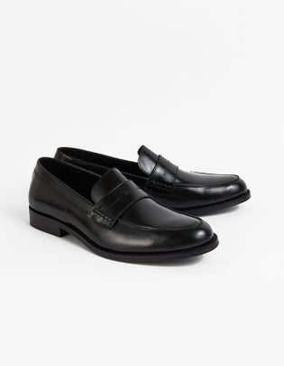 Hendrix Loafer