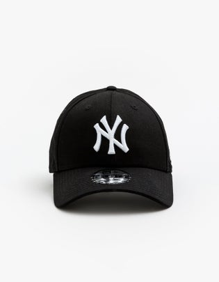 New York Yankees 9FORTY Strapback