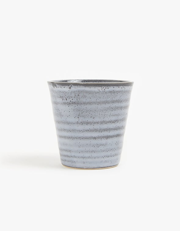 Carousel Cup 225ml - Storm
