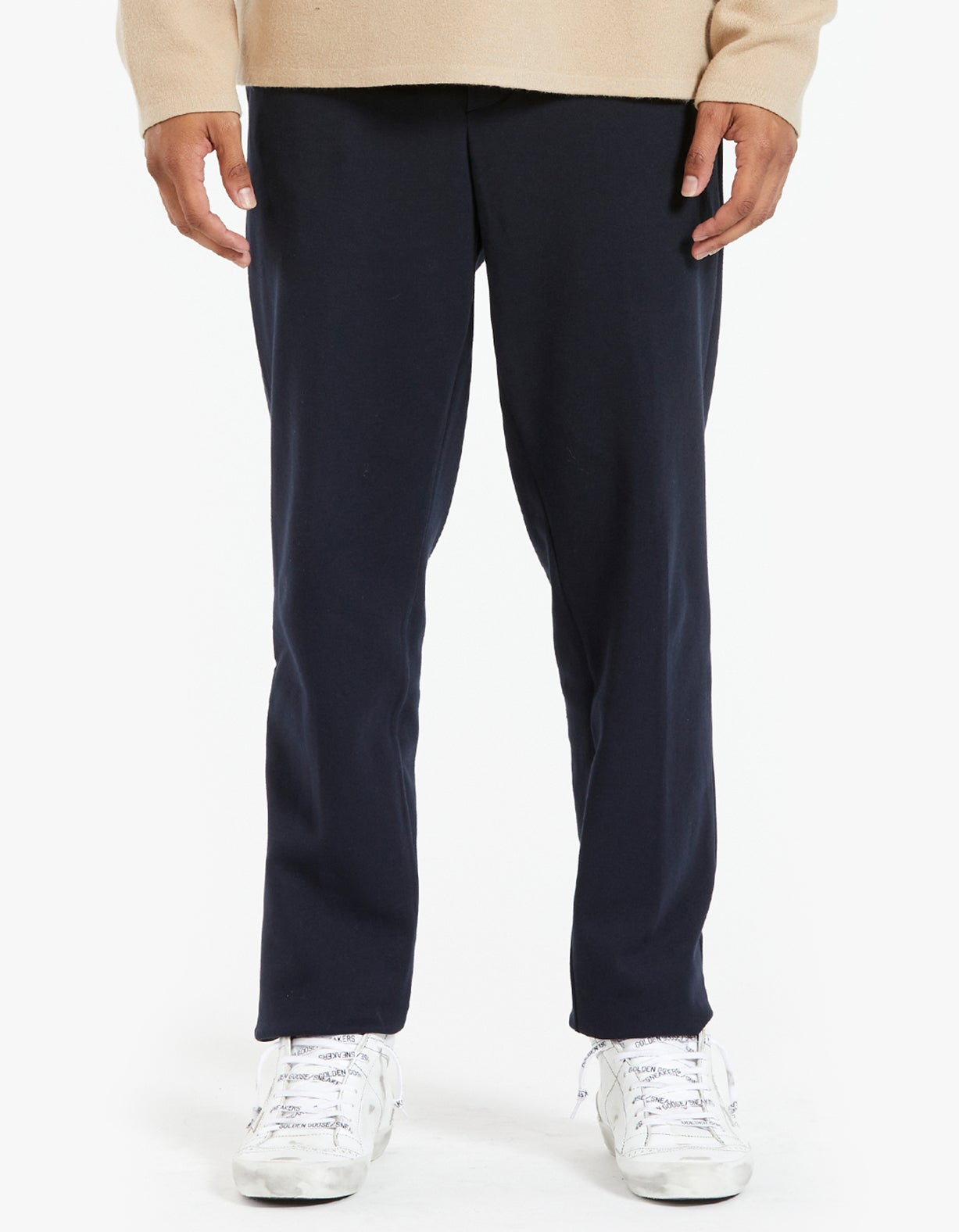 Joma Trousers - Sky Captain