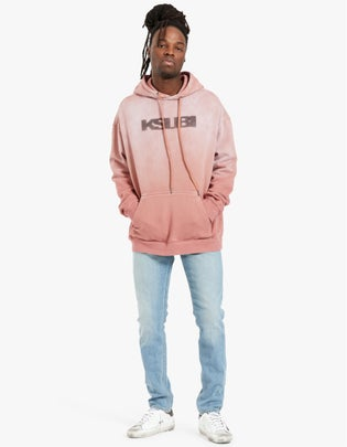 Sign of the Times Biggie Hoodie